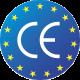 Европейский стандарт