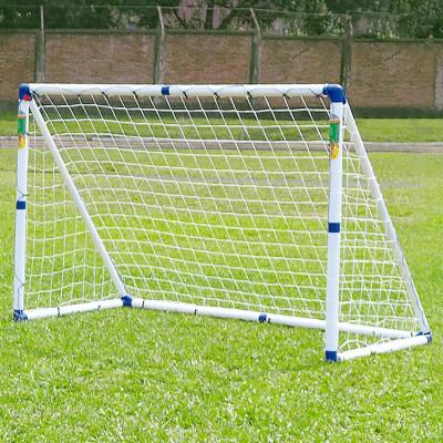 Футбольные ворота DFC 5ftBackyardSoccer