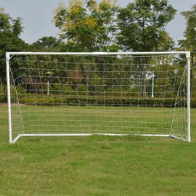 Футбольные ворота DFC Goal240S240х120х120см складные