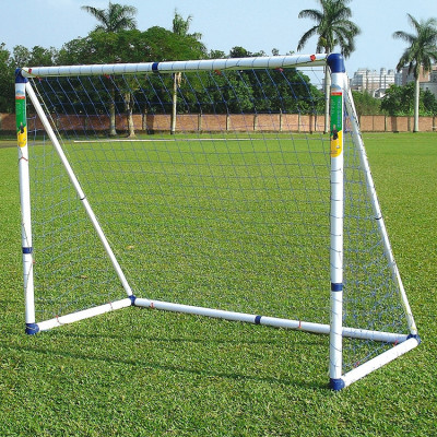 Футбольные ворота DFC 8ftSports