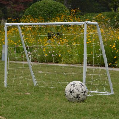 Футбольные ворота DFC Goal150