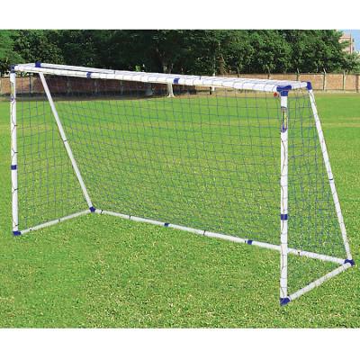 Футбольные ворота DFC 10&6ftProSports