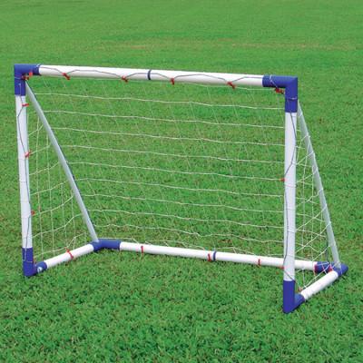 Футбольные ворота DFC 4ftPortableSoccer