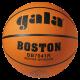 Товары для игры в баскетбол