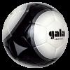 Футбол (29)