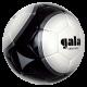 Товары для игры в футбол