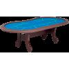 Столы для покера