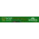 WSP Textiles Ltd